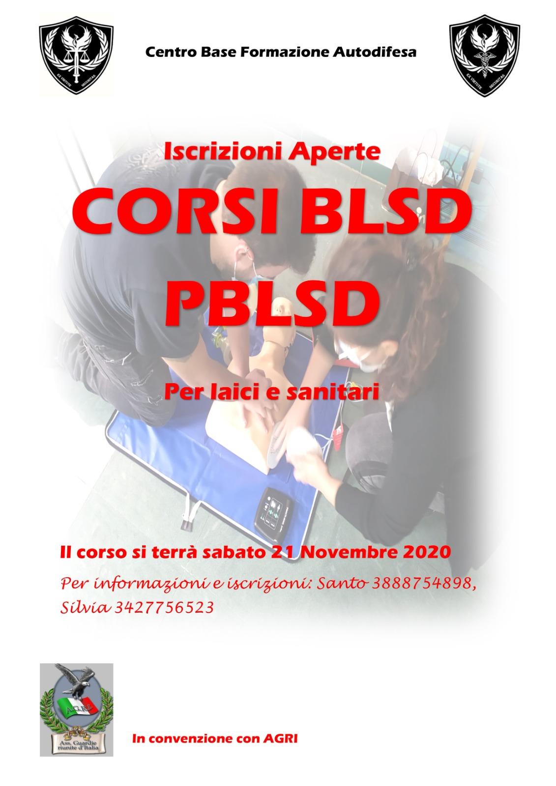 211121 Corso Blsd Pblsd