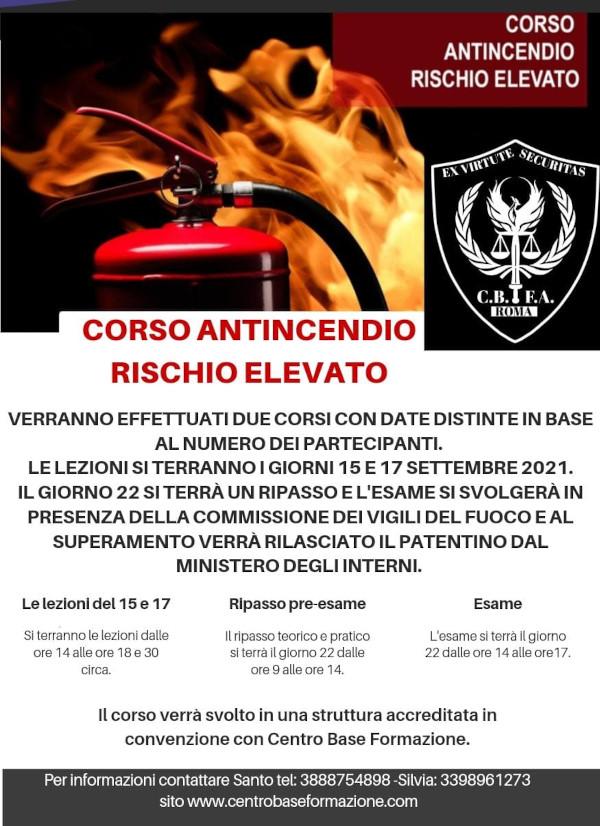Antincendio 15 17 web